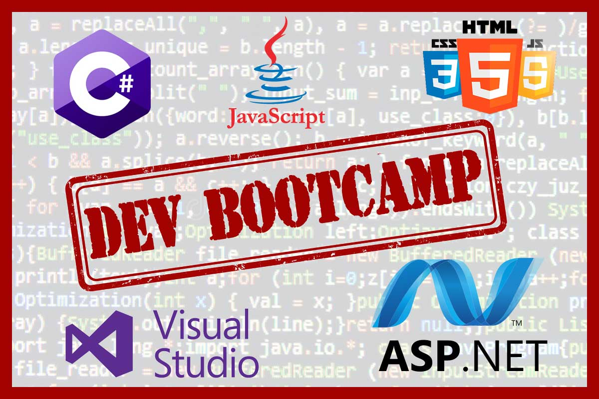 Development Bootcamp Week op 10 september 2018 blog dev 1200x800px 01b