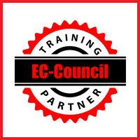 Partners partner ec counsel