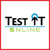 Partners partner test it online