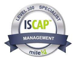 Information Systems Certification and Accreditation Professional Mile2 (ISCAP)
