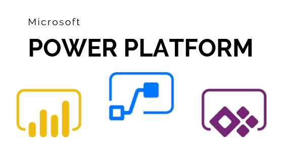 Power Automate in a Day (Advanced)(virtueel)