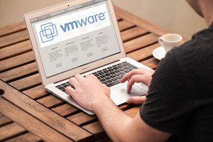VMware Horizon 8: Deploy and Manage (HDM8)