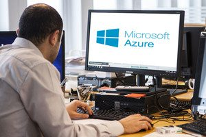Designing and Implementing Microsoft Azure Networking Solutions (AZ-700)